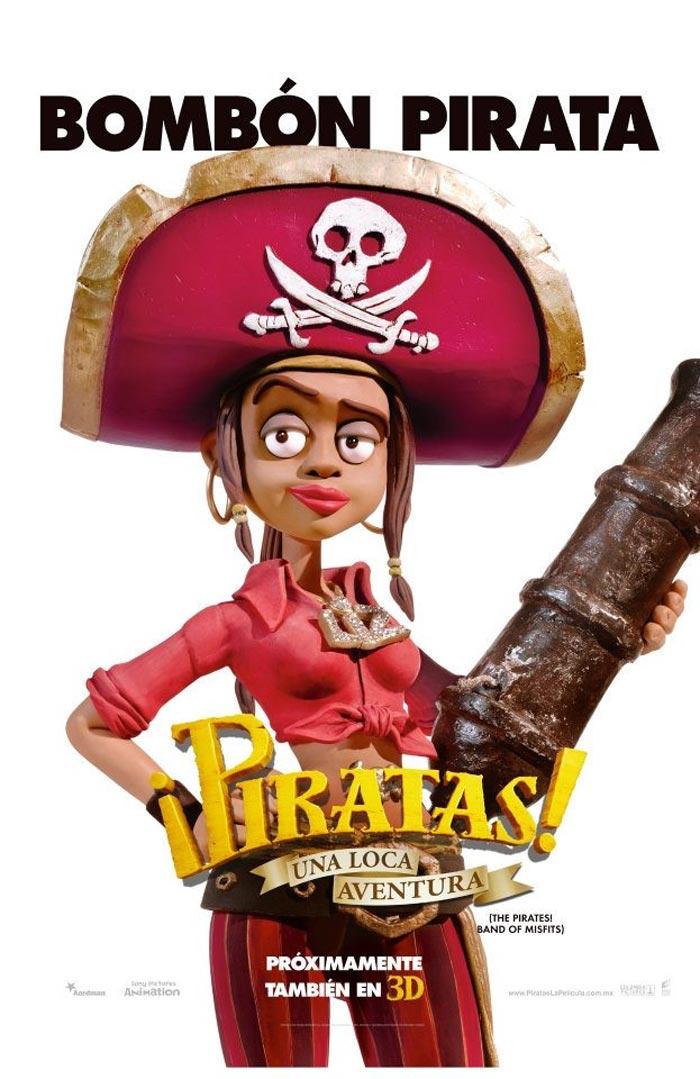 Have Madagascar girl porno movie